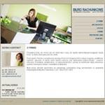Biuro rachunkowe Środa Wielkopolska